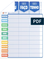 OPdF-3.2-MAAS-Tabela