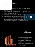Georglukcsexposicion 2 111129004350 Phpapp02
