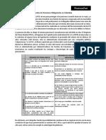 Pensiones Obligatorias.pdf