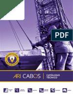 Catalogo Aricabos (1)