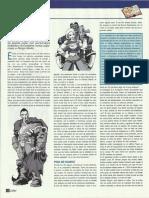 SuperHéroes Inc - Aborigen.pdf