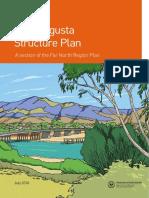 Port Augusta Structure Plan Jul10