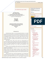 Resume Buku Ilmu Ushul Fikih Karangan Syekh Abdul Wahab Khalaf