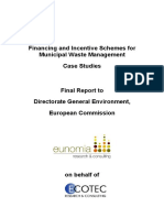 financingmuncipalwaste_management.pdf