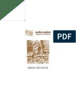 Catalogo Estruc. de Madera.pdf