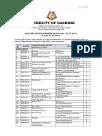 msu iit thesis format