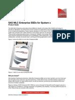 tips0992.pdf