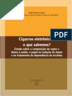 cigarros_eletronicos