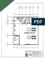 LAMINA-01.pdf