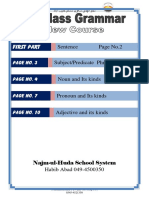 214102356-9th-Class-Grammar-Short-Notes.pdf