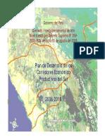 plan desarrollo sur - hasta diapo. 54.pdf