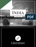 indian literature.pptx
