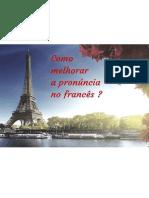 Guia de Pronúncia do Francês.pdf