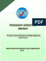 04.1 Cover_Lampiran Menteri JUKNIS-SMK 2016.pdf