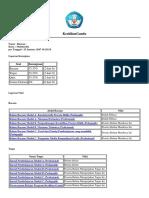 Laporan Kemajuan Rusnan -_Kelas - Multimedia_per Tanggal - 23 January 2017 19-28-54