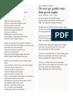 poem-hw.docx