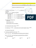 ficha formativa matematica nº 3.docx