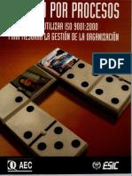 Gestion por procesos - Jose Antonio Perez Fernandez.pdf
