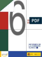 informe drogas emergentes pnd 2011.pdf