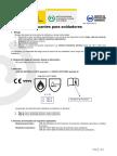 Guantessoldadores.pdf