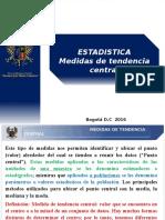 6. ESTADISTICA.pptx