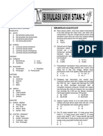 Tpa 36 - Simulasi 2