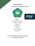 Cover Pangan Fungsinal