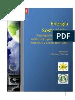 EnergiasosteniblePR (6) - Copy