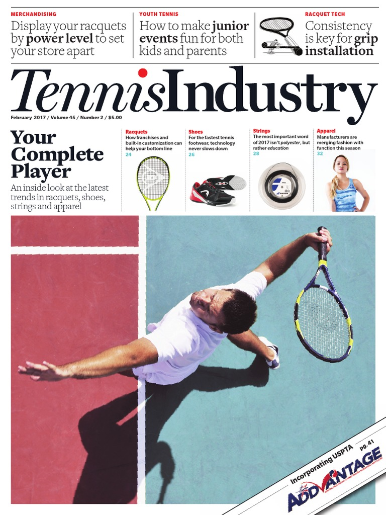The 2009 Import and Export Market for Tennis, Badminton, and Similar Rackets in the United States