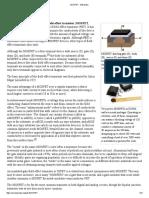 MOSFET.pdf