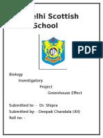 Deepak(Biology).docx