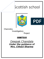 Deepak(chemistry).docx