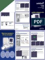 Eletrocardiógrafo Ecg 1500_06