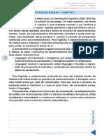 CP04-6.pdf