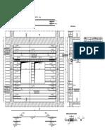 detaliu buiandrugi 3.pdf