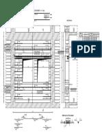 detaliu buiandrugi 4.pdf