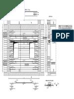 detaliu buiandrugi 5.pdf