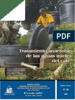 Tratamiento Anaerobico a las Aguas Mieles del Cafe.pdf