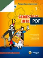 Algebra Semestral Integral 2016