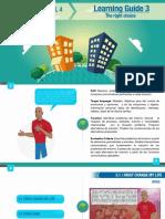 learningGuide3EDW.pdf