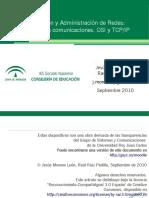tema1_protocolos_comunicaciones