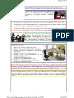 Psicologia y Entrenamiento de Personal 3