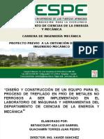 T-ESPE-047589-D.pptx
