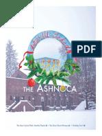 The Ashnoca Dec-Jan 2016