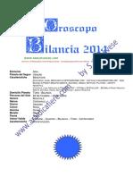 07-Bilancia-2014