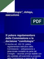 17atti Comitatologia Delega Ed Esecuzione 3