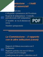 7_Commissione