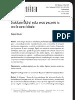 MISKOLCY_Sociologia Digital notas sobre pesquisa na era da conectividade.pdf