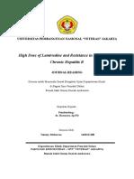 2. Halaman Depan Journal Reading (Revisi)