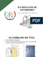 ALUMBRADO  DE EXTERIORES.pdf